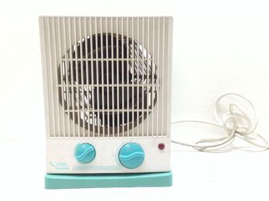 termoventilador solac 338