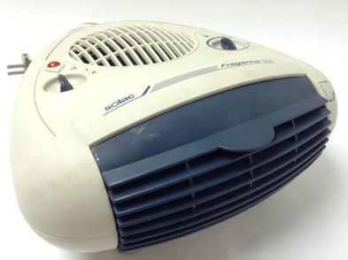 termoventilador solac l010