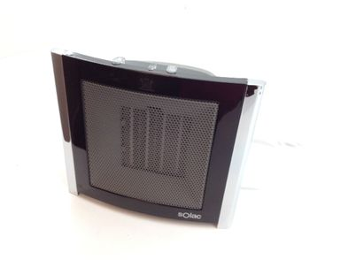 termoventilador solac tv 8420