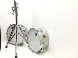 timbal lp tito puente