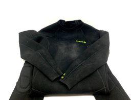 traje neopreno olaian negro olaian