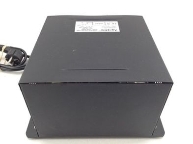 transformador agrolite dsgb-400ms