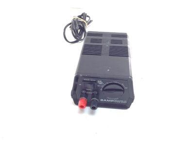 transformador generico mw2122a