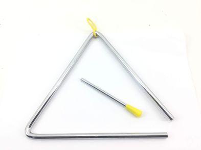 triangulo otros sin modelo