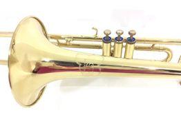 trombon rott rvt-272as