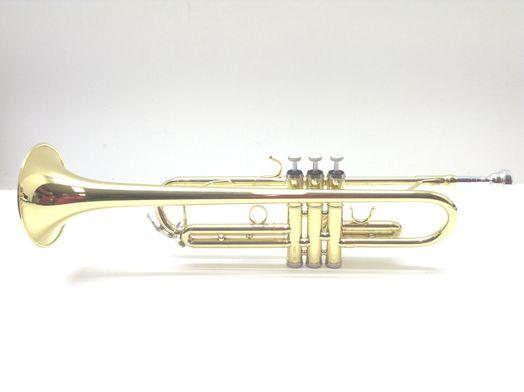 trompeta otros sin modelo