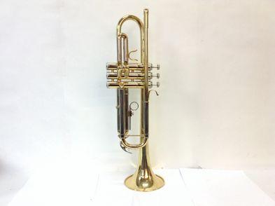 trompeta otros tr200