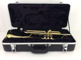 trompeta j.michael tr200a