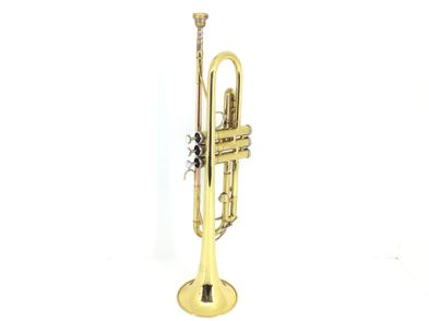 trompeta j.michael tr380