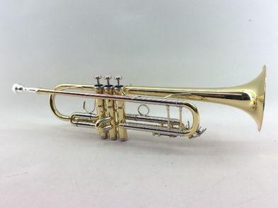 trompeta otros tp 500