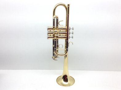 trompeta otros stpgd-10c