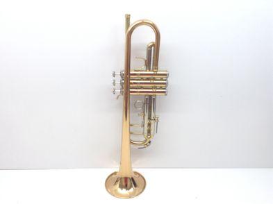 trompeta otros 0801110569
