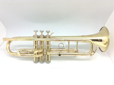 trompeta otros d1575