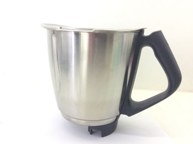 vaso thermomix tm5