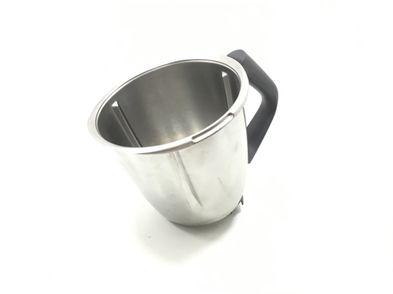 vaso thermomix vorwerk vaso tm5
