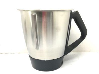 vaso vorwek vaso thermomix â® tm5