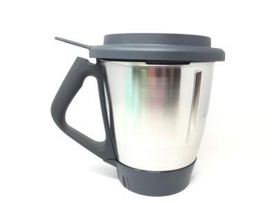 vaso vorwerk accesorios tm5