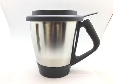 vaso vorwerk vaso mas cuchillas thermomix tm5