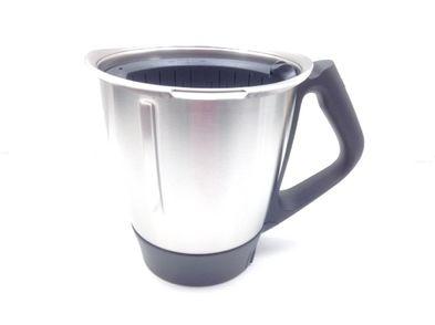 vaso vorwerk vaso