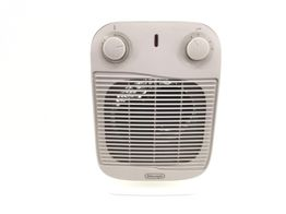 ventilador de longhi hfs50c22