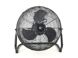 ventilador equation tx-16fs
