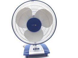 ventilador fagor vtr-40mi
