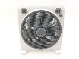 ventilador sogo ss-21120