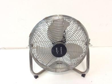 ventilador taurus sirocco 14