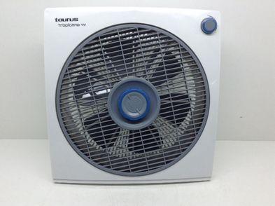 ventilador taurus tropicano 4v