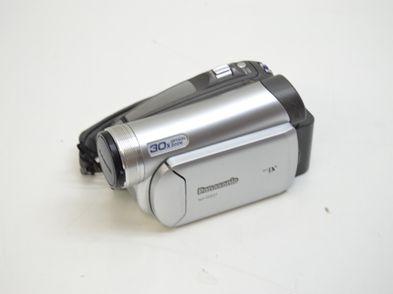 videocamara analogica panasonic nv-gs27e