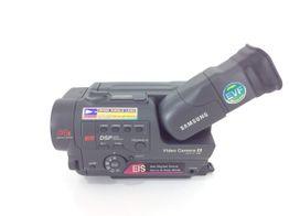 videocamara analogica samsung vp-a17