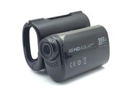 videocamara digital best buy hdaqua