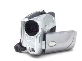 videocamara digital canon dc211
