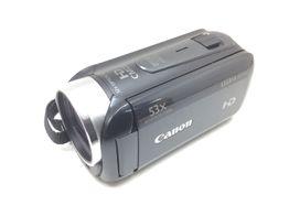 videocamara digital canon legria hf r47