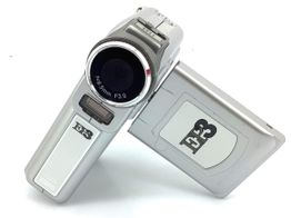 videocamara digital otros ep3