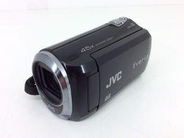 videocamara digital jvc everio