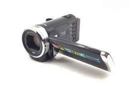 videocamara digital jvc gz-ex215be