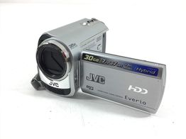 videocamara digital jvc gz-mg300