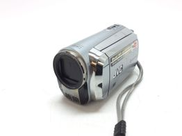videocamara digital jvc gz-ms120se