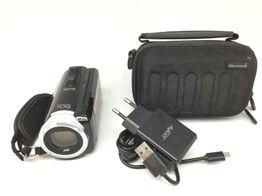 videocamara digital jvc gz-r15be