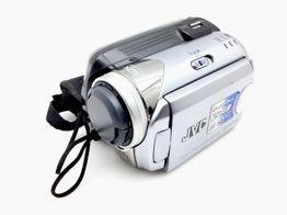 videocamara digital jvc n visble