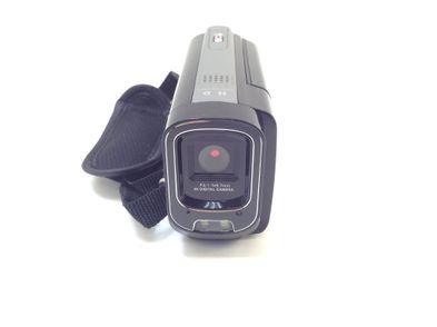 videocamara digital otros hd500