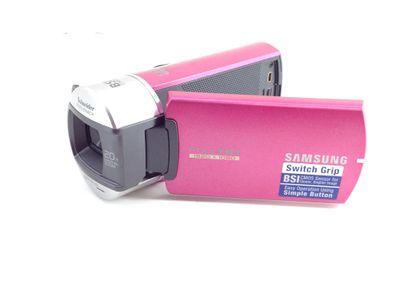 videocamara digital otros hmx-q10pp/edc