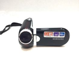 videocamara digital samsung smx-c100rp