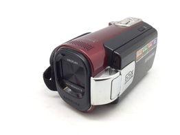videocamara digital samsung smx-f40rp