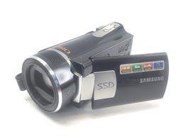 videocamara digital samsung smx-k44bp