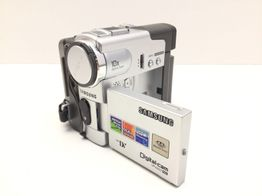 videocamara digital samsung vp-d323