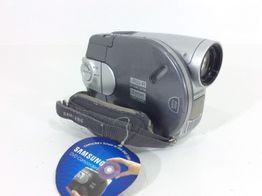videocamara digital samsung vpdc163