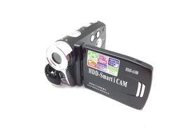 videocamara digital otros hdd smart i cam