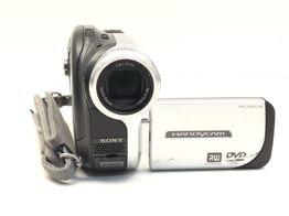 videocamara digital sony dcr-dvd92e
